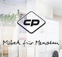 CP-Möbel