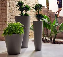 Studio Planters