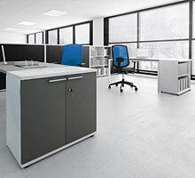 Büro Sideboards