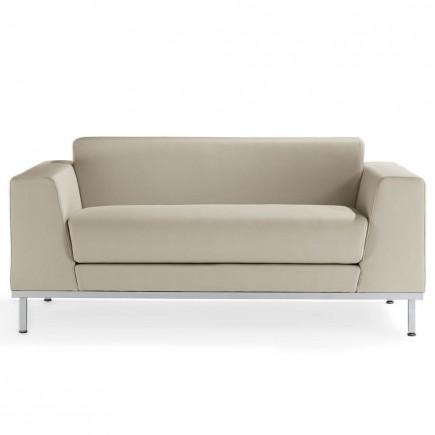 2-Sitzer Lounge Sofa Komodo