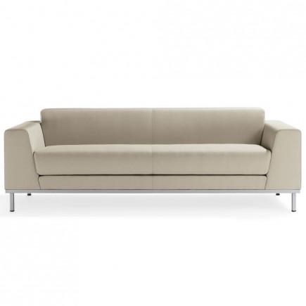 3-Sitzer Lounge Sofa Komodo