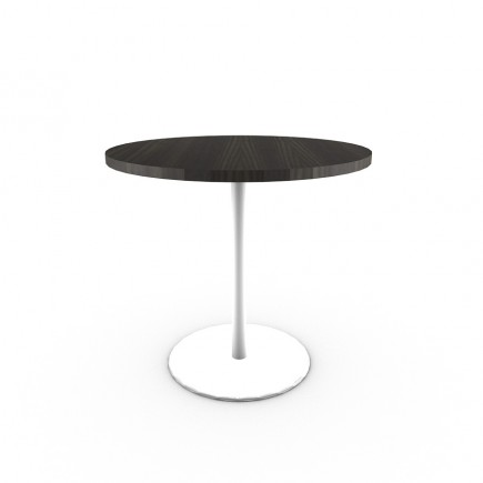 Tisch Malta D800