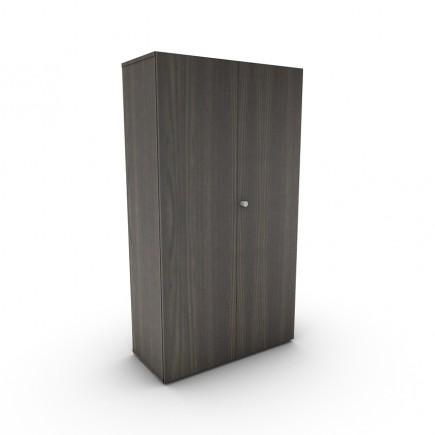Garderoben Aktenschrank Malta 4OH, H1661