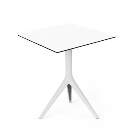 Tisch MARI-SOL, 3-Fuß Ø620
