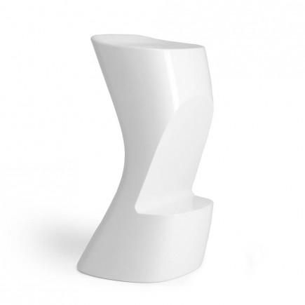 Barhocker Kunststoff MOMA Taburete