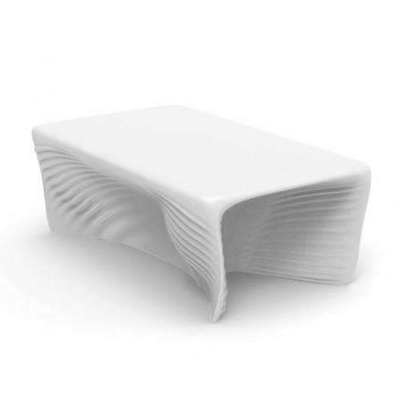 Design Beistelltisch BIOPHILIA