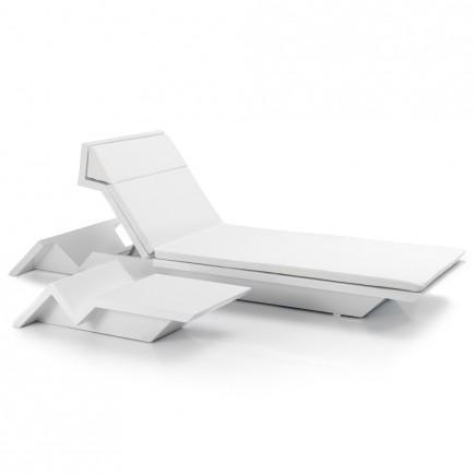 Design gartenliege rest - Gartenliege design ...