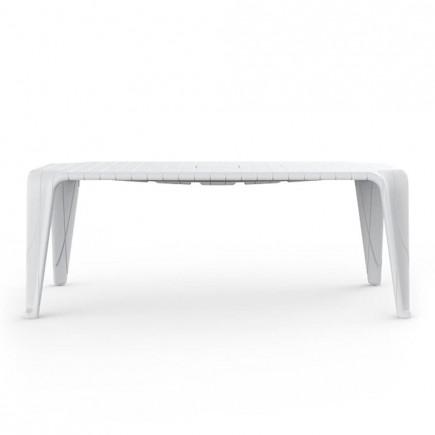 Design Tisch F3