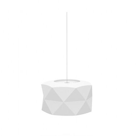 MARQUIS Design Lampe