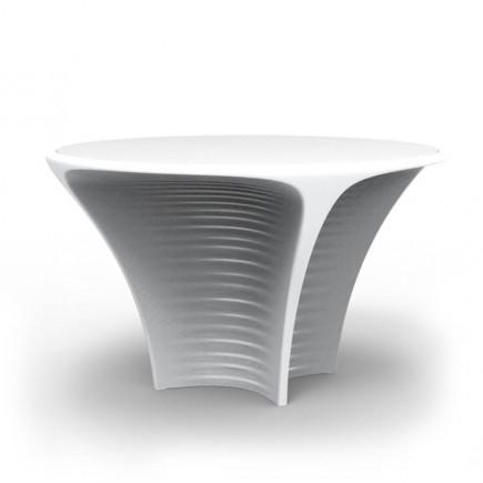 Design Tisch BIOPHILIA