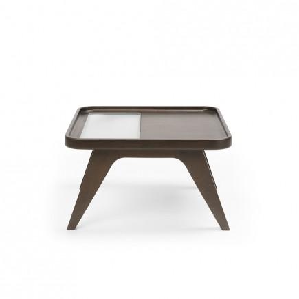 Design Tisch October S2, 600 x 600