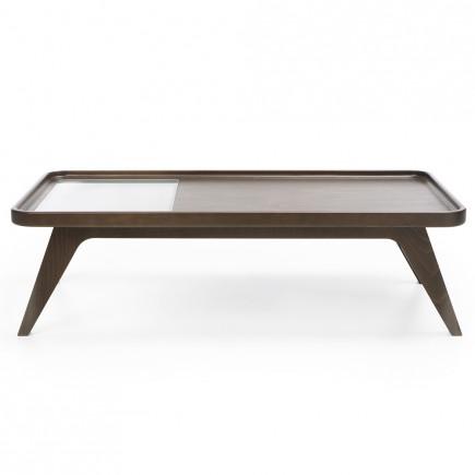 Design Tisch October S1, 1200 x 600