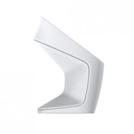 futuristischer Stuhl UFO Silla