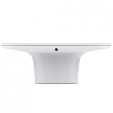 Tisch UFO Mesa