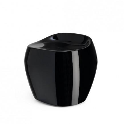 Kunststoff Hocker MOMA Silla