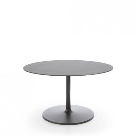 Beistell-Tisch CHIC RR40, H480, Tellerfuß
