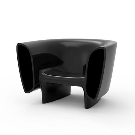 Lounge Sessel Bum-Bum