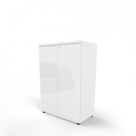 Sideboard hochglanz, 3OH