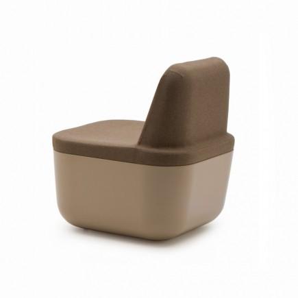 Sitzhocker Termo
