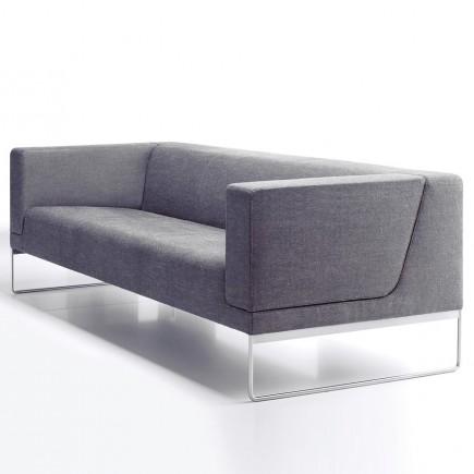 Polstersofa Tritos, 2-Sitzer