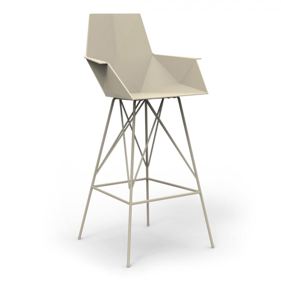 barhocker faz mit armlehnen. Black Bedroom Furniture Sets. Home Design Ideas