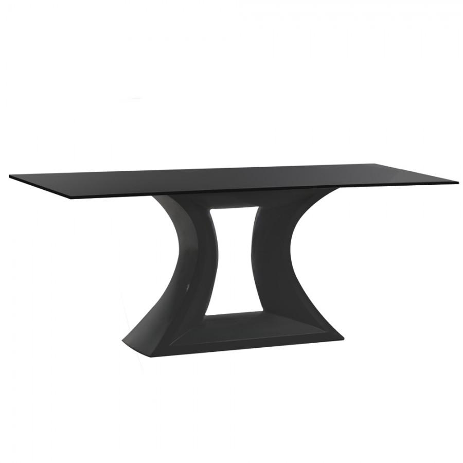 Design lounge tisch rest for Tisch japanisches design