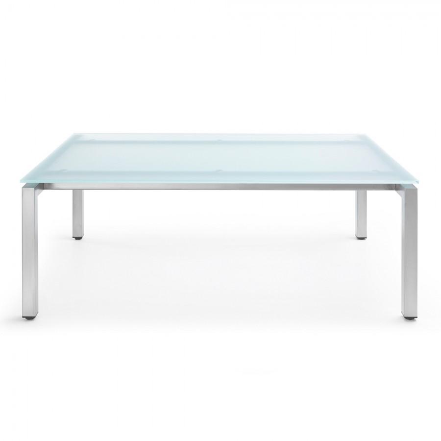 design tisch vancouver sh2 1200 x 800mm rechteckig. Black Bedroom Furniture Sets. Home Design Ideas