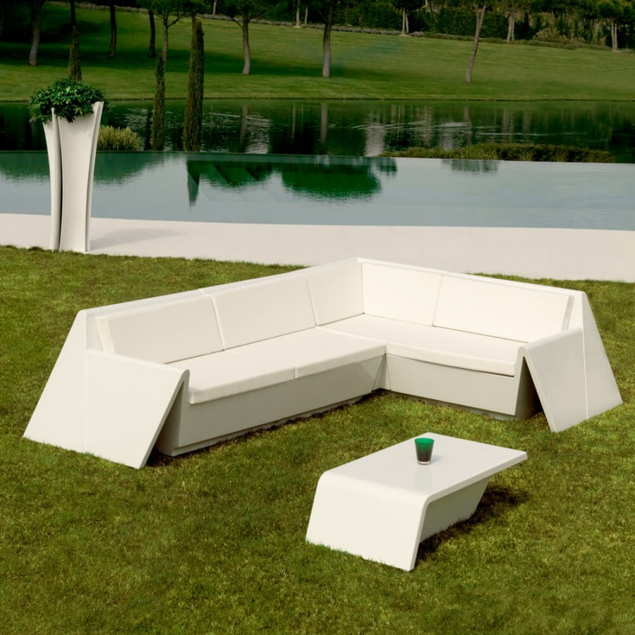 design lounge tisch rest