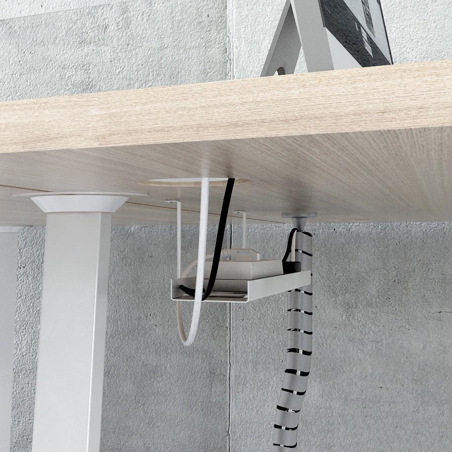 kabelkanal kabeltrasse. Black Bedroom Furniture Sets. Home Design Ideas
