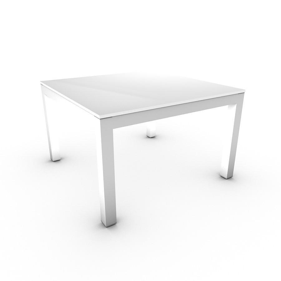 glas beistelltisch impakt 800x800. Black Bedroom Furniture Sets. Home Design Ideas