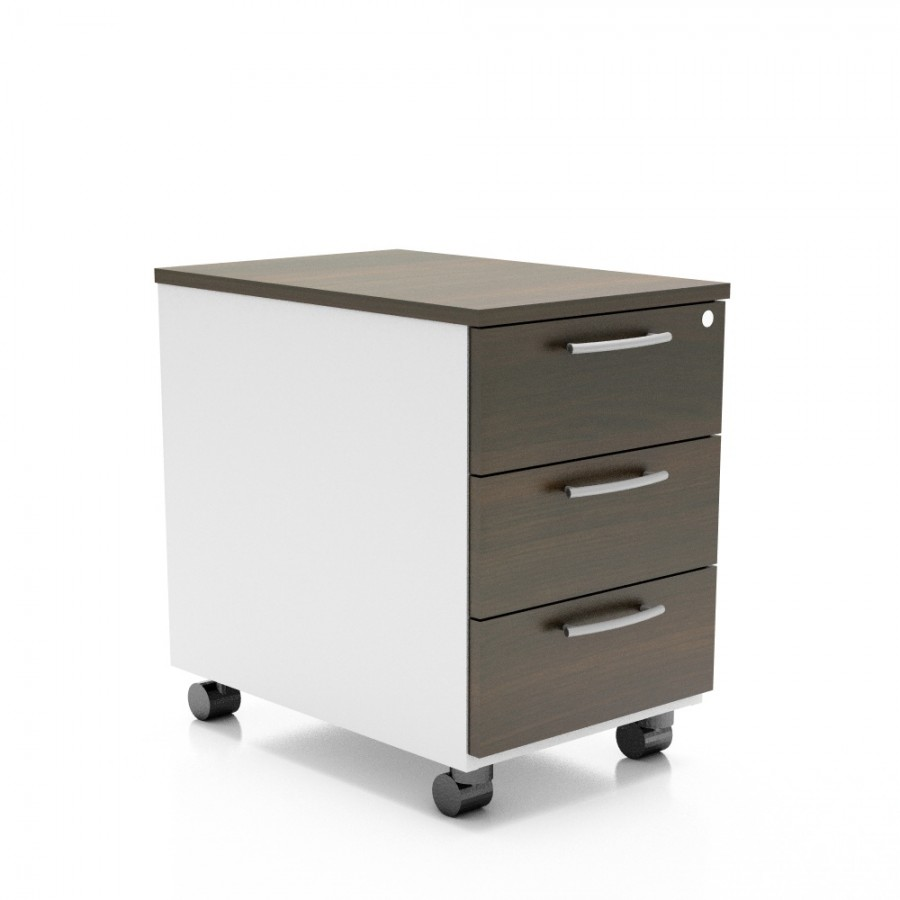 rollcontainer klein - Bestseller Shop für Möbel und