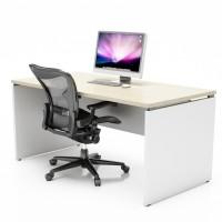 Schreibtisch Ogy-V