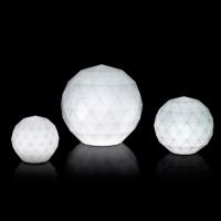 Design Leuchtkugel VASES