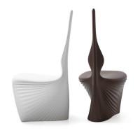Design Stuhl BIOPHILIA