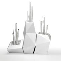XL Design Pflanzkästen FAZ Maceteros, 3er Set
