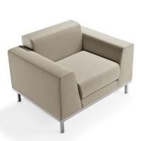 Lounge Sessel Komodo