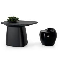 Kunststoff Tisch MOMA Mesa