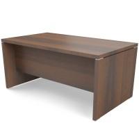 Schreibtisch Quando, B1600