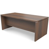 Schreibtisch Quando, B1900