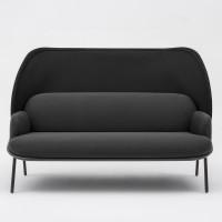 Sofa Mesh-S in 3 Größen