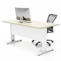 Schreibtisch Ogy-N