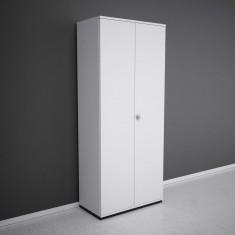 5 OH Garderobenschrank Pro