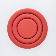 Akustik Ring Mute Design, Wandabsorber