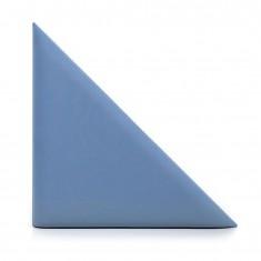 Akustik-Wandabsorber Mute Design Blocks, Dreieck