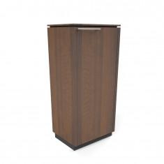 Bürosideboard Static, 3OH