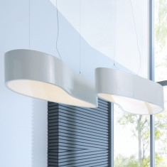 Design Lampe Eclipse