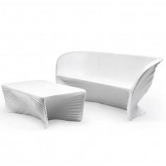 Design Loungesofa BIOPHILIA