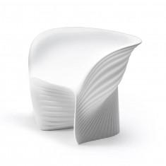 Design Loungestuhl BIOPHILIA