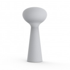 Design Stehlampe BLOOM