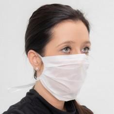Gesichtsschutzmaske, Einweg 50er Pack
